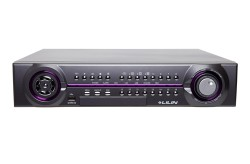 DVR-516