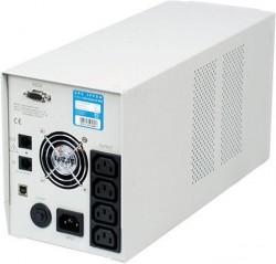 ИБП Ippon Smart Power Pro 2000