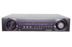 DVR-508